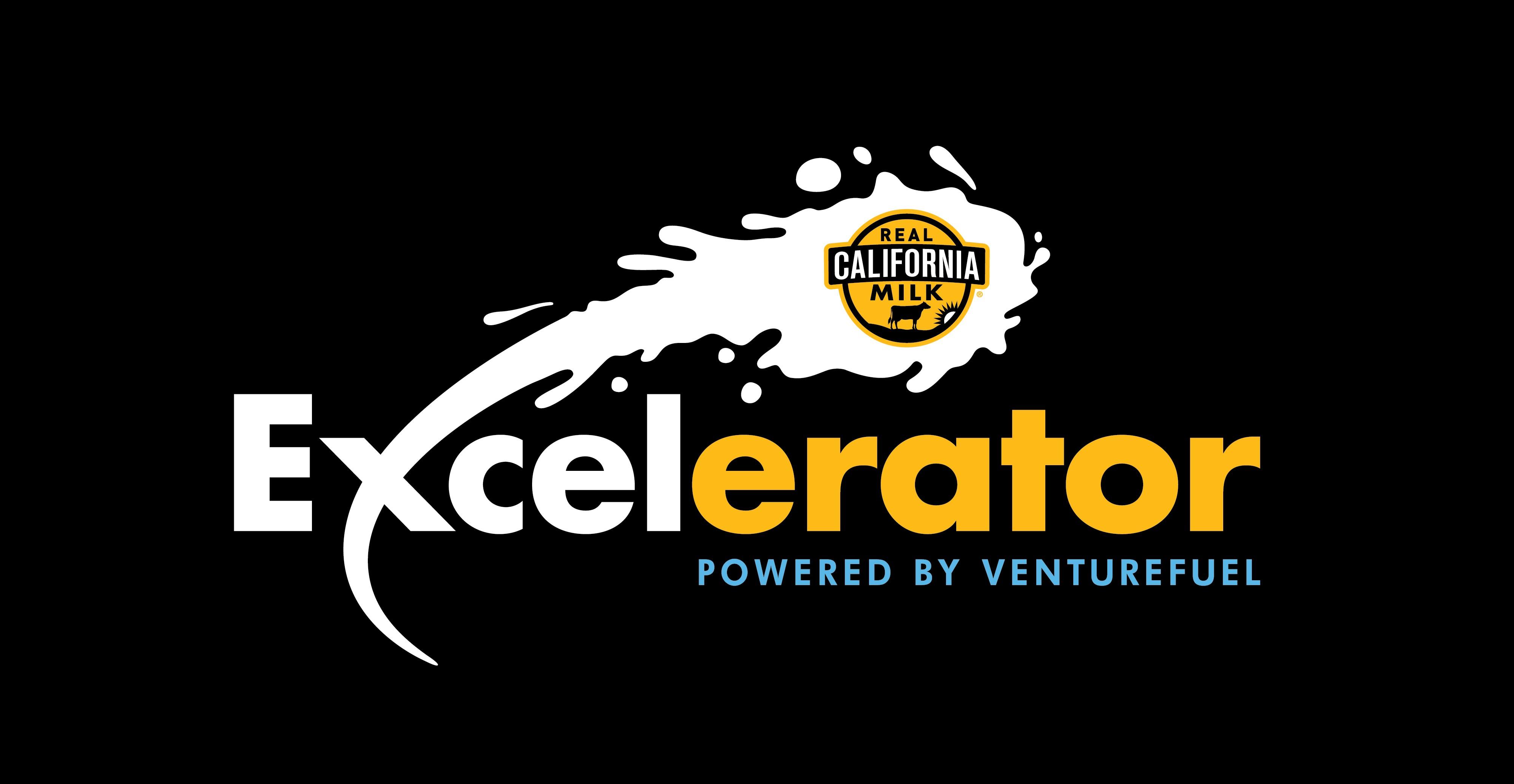 excelerator logo cropped